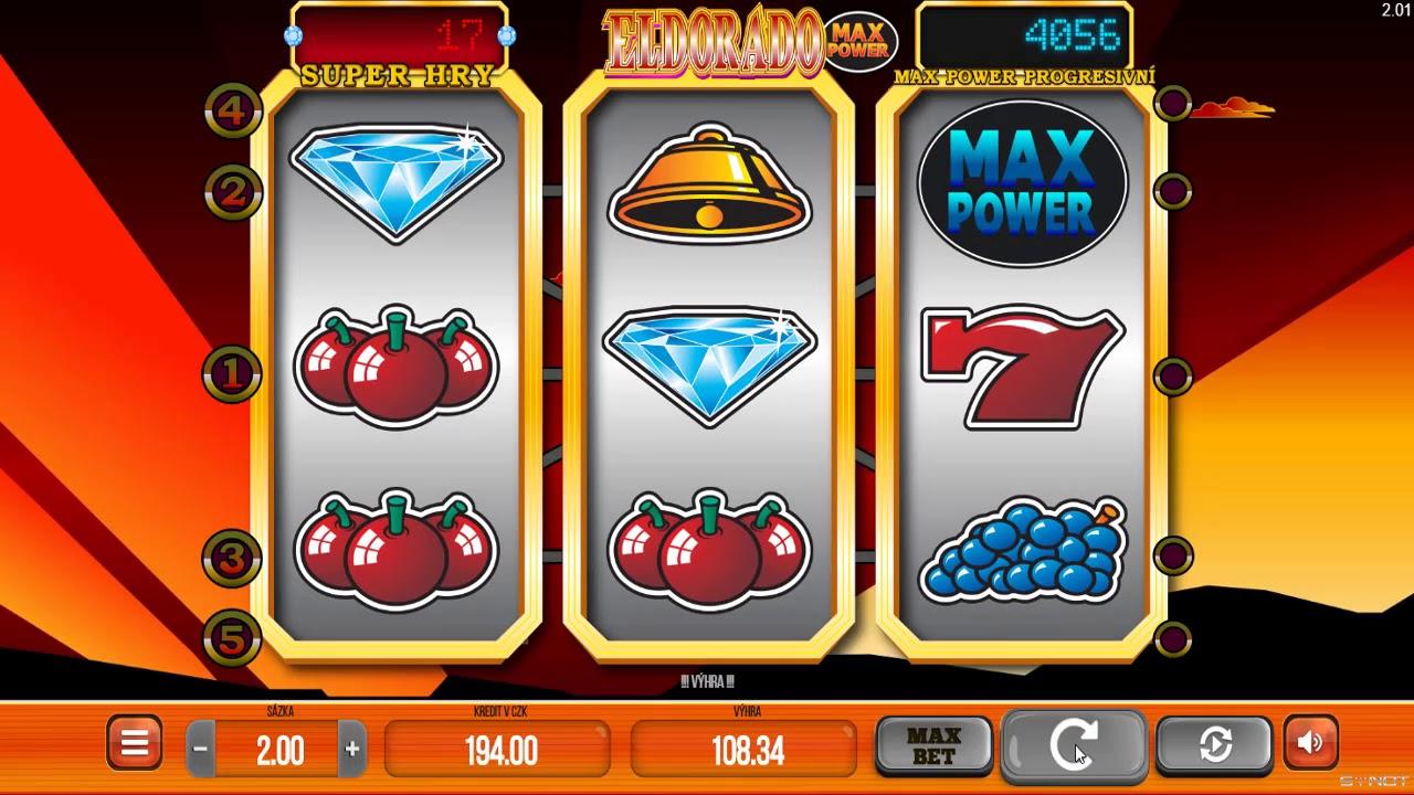 Саит казино арбат