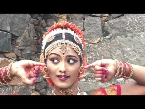 Kuchipudi Roopa koduvayur location@kondapalli killa