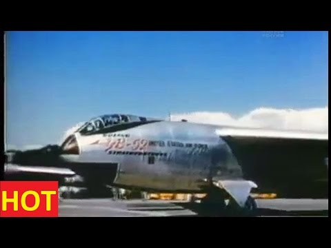 Nuclear Weapons Development on the Cold War History Channel Documentary Full New