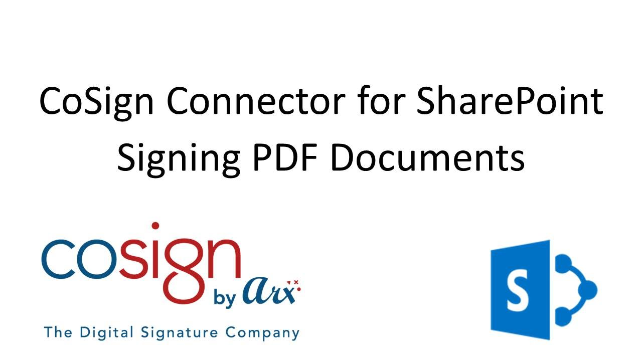 Pdf sharepoint design 2013 interface branding and user