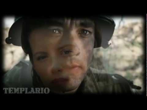 """Santelmo - Junio del 44(Con""""037"""" Leo Jimenez )"""
