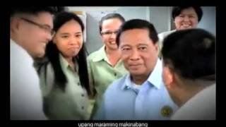 SENIOR CITIZEN (BICOLANO) 60s.flv