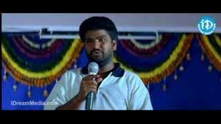 Ammayi kosam Movie - LB Sriram, Siva Reddy, Meena Nice Scene