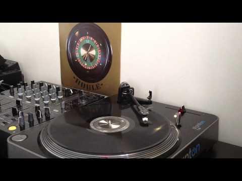 Thomas Bangalter – Outrun / Ventura [Roulé 301] mp3