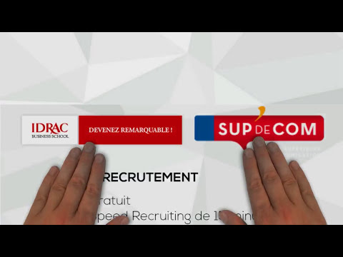 Bordeaux Business Weekly Brief Video 1er septembre 2017