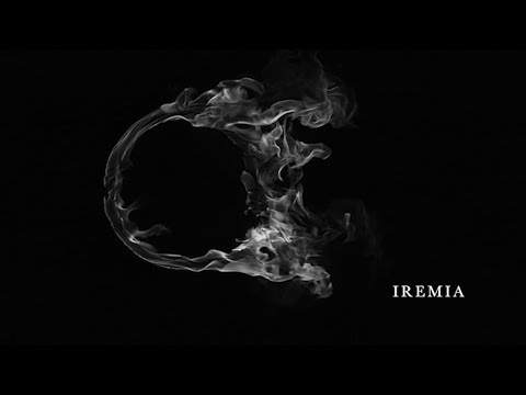 So It Begins - Iremia (Lyric Video)