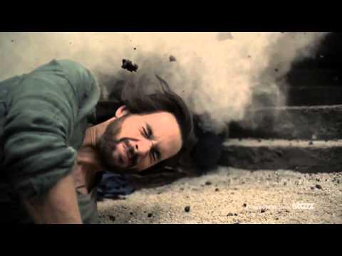 Демоны да Винчи (3 сезон) — Промо (2014)