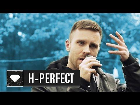 ▼AD - H-PERFECT (13.05.16)