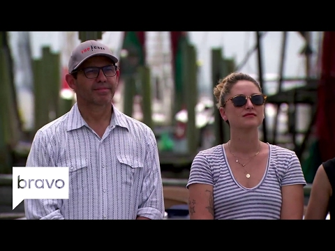 Top Chef: Show off Your Shrimp Skills or Get Sent Home (Season 14, Episode 10) | Bravo