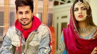 KHAAB 2019 Jassi Gill Punjabi Romantic Song 2019 Latest Punjabi Song 2019