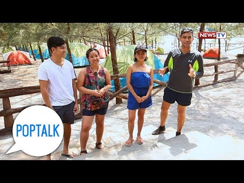 PopTalk: Final verdict for the beach resorts in Zambales