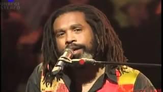 KASSAV  Ballad creole (c) TARATATA