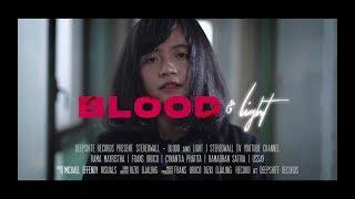 Download lagu StereoWall - Blood & Light