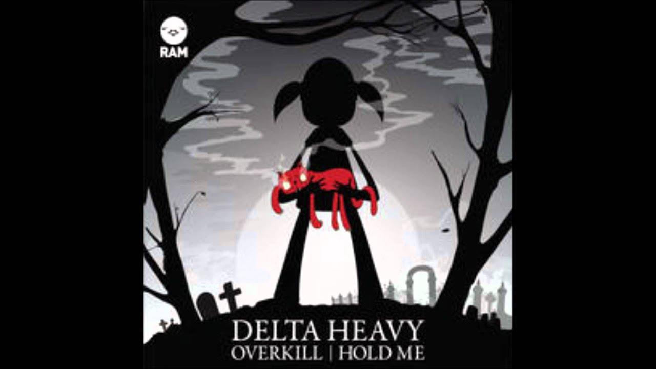 Kill room by delta heavy on amazon music amazon. Com.