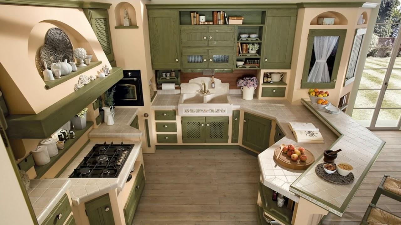 Hauteur Entre Plan De Travail Et Meuble Haut hauteur meuble haut cuisine plan de travail