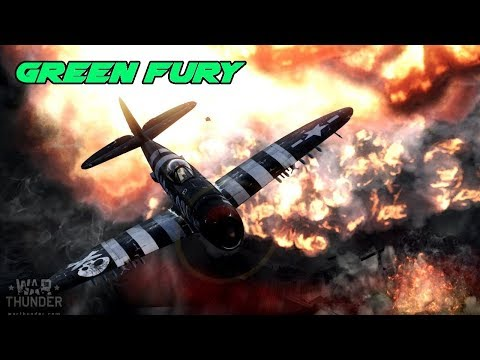 War Thunder - How to execute the MERGE - tactics - strategy
