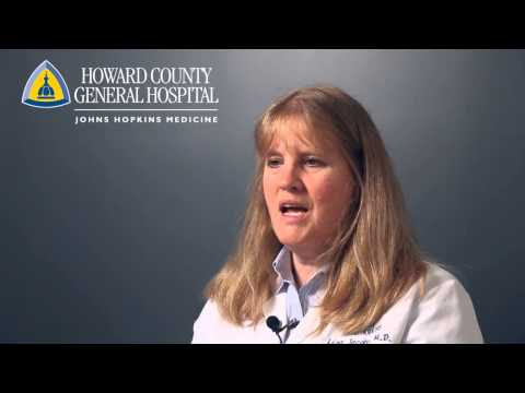 Surgical Breast Biopsy Options