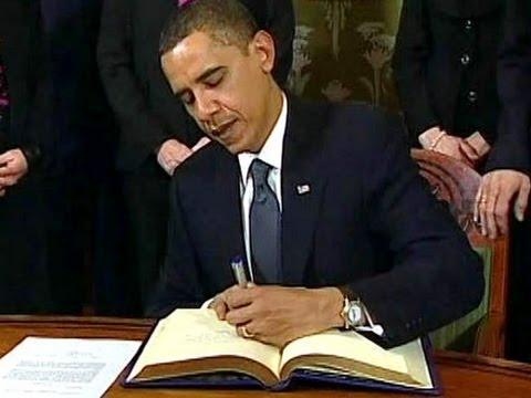 President obama accepts nobel peace prize
