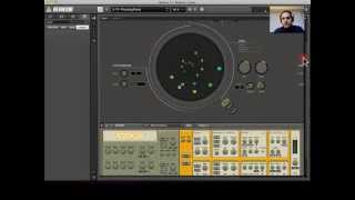 Unleash the Power of Native Instruments REAKTOR