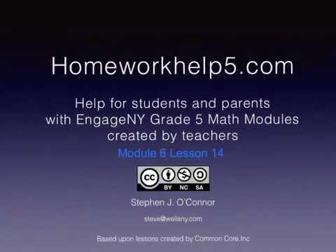 Homework Help Ratios Free math lessons and math homework help from basic  math to algebra  Cpm org homework help  Cpm org homework help
