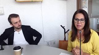 #AprenderAmar ROY PÉREZ - SE TU MEJOR VERSIÓN (2)