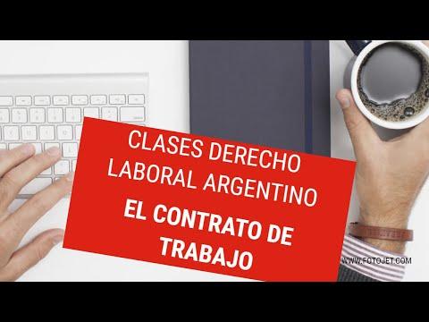 clases-de-derecho-laboral-argentino-unidad-4-el-contrato-de-trabajo