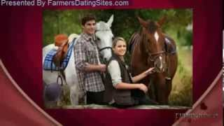 Farmers Only Dating Sites - First Dating Site For Farmers