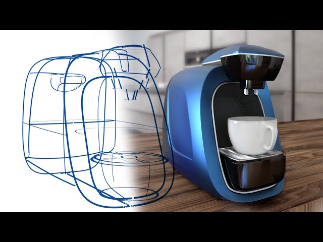 Product Innovation with CATIA 2019 10