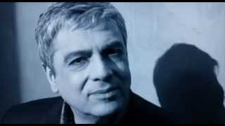 Enrico Macias Concert On Al-Nahar TV | حفل أنريكو ماسياس مع بوسي شلبي على النهار اليوم