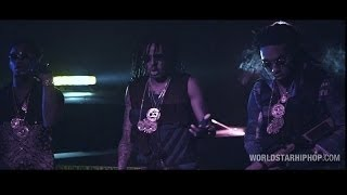 Repeat youtube video Migos - First 48 (No Label 2)