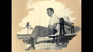 João Gilberto - 17 - Trenzinho (Trem De Ferro)