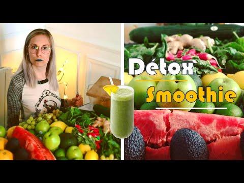 detox-smoothie---on-mange-que-des-smoothies-pendant-3-jours-!-(6-recettes)