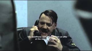Hitler and the reichPhone 5
