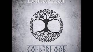 BaltaZzar - Cold Blood (Full Album) Celtic, Dark folk, Epic, Nordic folk, Viking music