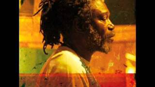Horace Andy - African Liberation