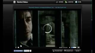 Assistir Player PutLocker ~ WWW 10000FILMES IN