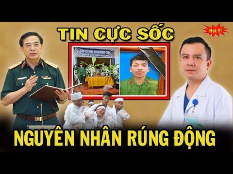 Tin Nóng Thời Sự Mới Nhất Ngày 3/7/2021/Tin Nóng Trị Việt Nam và Thế Giới | Phim Võ Thuật chiếu rạp 1