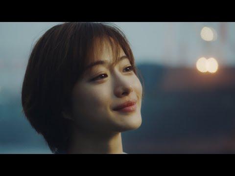 ゆず『NATSUMONOGATARI』MUSIC VIDEO
