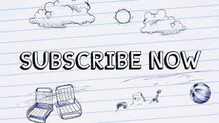 SCHEREZADE SHROFF || Channel Trailer