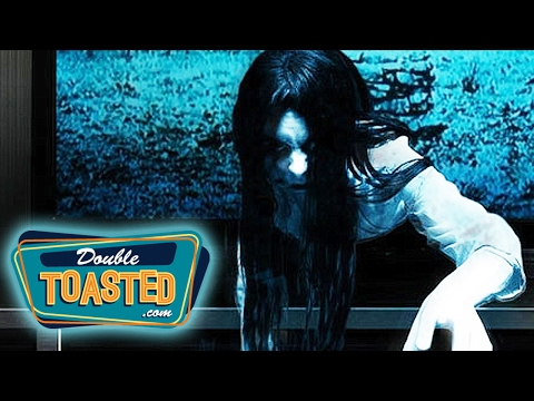 RINGS 2017 MOVIE REVIEW - Double Toasted Review