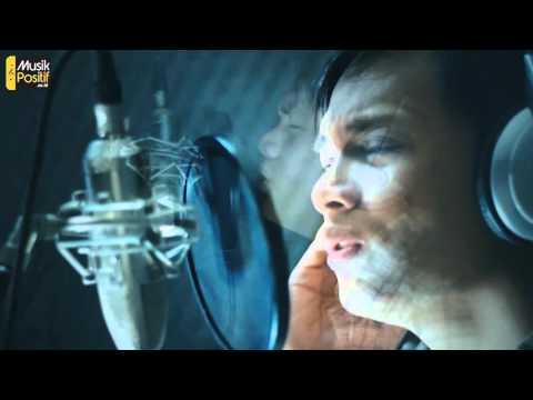 Andri Baihaqi - Rintihan Cinta ( Music)
