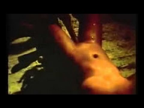 Of tribal life in the Amazon   But tribes with different rituals