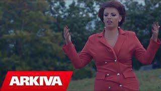 Buqe Shira - I martuar (Official Video 4K)