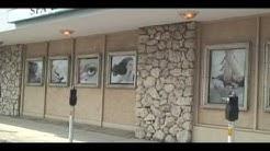 Stonewater Spa & Boutique Ft. Lauderdale, FL