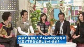 Meringue no kimochi (2007.10.06)