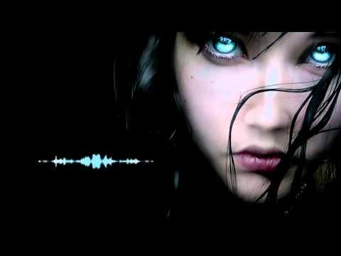 Yoko Kanno feat. Origa & Ben Del Maestro - Inner universe (lyrics)(crystalized)[HD][FX]