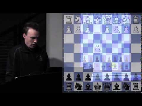 1998 Missouri Scholastic Championship - Beginner Breakdown - 2015.02.24