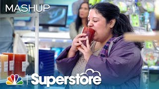 Every Customer Interstitial - Superstore (Mashup)