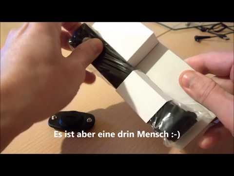 ☘️ Marmot Damen Wm's Montreaux Coat Leichte Daunenjacke, 700 Fill-Power, Warmer Parka, Wintermantelиз YouTube · Длительность: 1 мин43 с