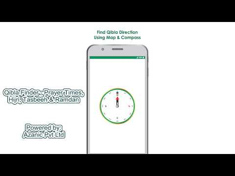 Qibla Finder - Prayer (Namaz) Times, Ramdan, Hijri ... on prevailing wind direction, one direction, change direction, azimuth direction, earth's rotation direction,